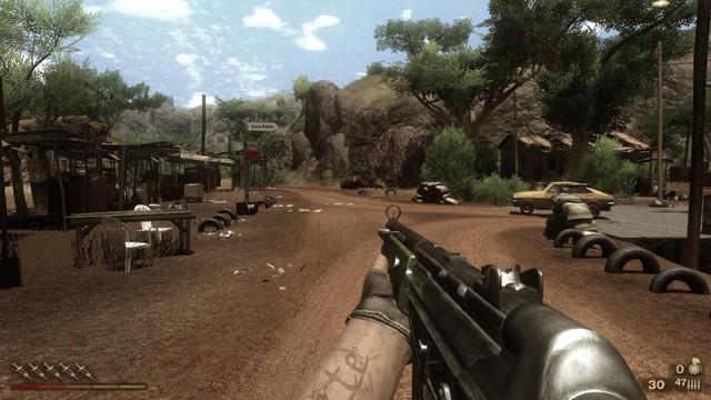 Có một thứ gọi là những tựa game thế giới mở kiểu Ubisoft - Ảnh 6.