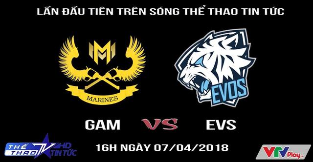 Những sự kiện tâm điểm của thị trường game Việt trong năm 2018 - Ảnh 1.