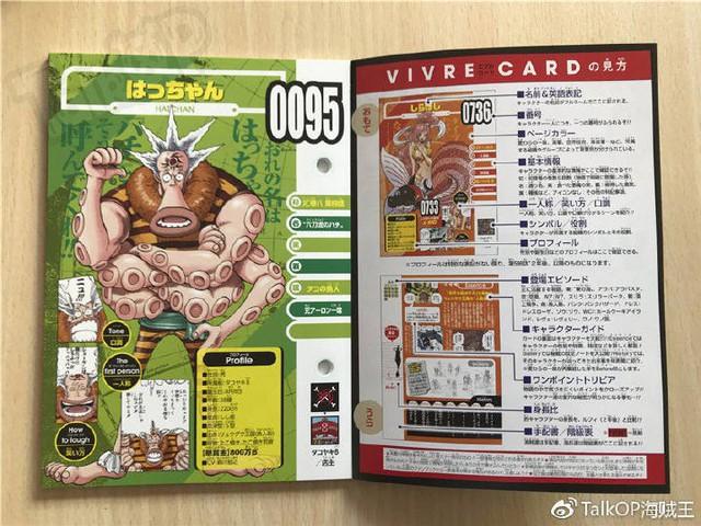 One Piece: Hé lộ thông tin về Người đàn ông nguy hiểm nhất thế giới Monkey D. Dragon, ông bố trong truyền thuyết của Luffy - Ảnh 17.