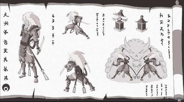 LMHT: Đăng tải 14 trang phục fanmade, game thủ kêu gọi Riot may áo mới cho Shaco - Ảnh 6.