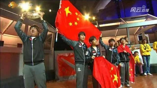 LMHT: Những điều chưa biết về Vương Tư Thông - Từ gã thiếu gia ngạo mạn trở thành thần tượng của làng Thể thao điện tử Trung Quốc - Ảnh 7.
