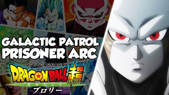 Dragon Ball Super: Một sự phản bội cực lớn sẽ diễn ra, Goku và những người khác chỉ là những con rối? - Ảnh 1.