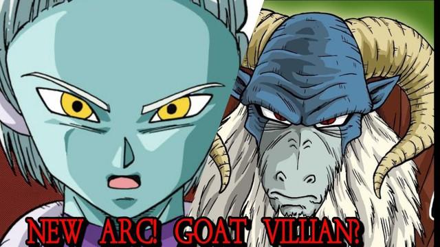 Dragon Ball Super: Một sự phản bội cực lớn sẽ diễn ra, Goku và những người khác chỉ là những con rối? - Ảnh 4.