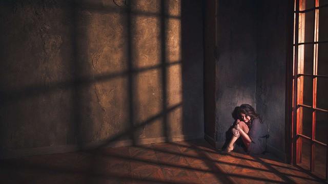 13 chứng sợ hãi kì lạ có thể khiến cuộc đời bạn rơi vào bế tắc vì những cơn ác mộng - Ảnh 2.