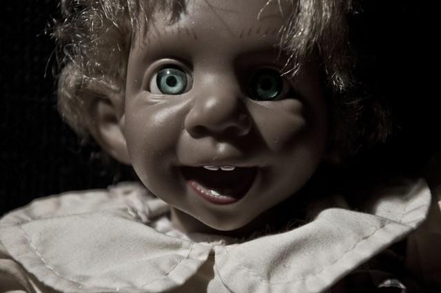 13 chứng sợ hãi kì lạ có thể khiến cuộc đời bạn rơi vào bế tắc vì những cơn ác mộng - Ảnh 3.