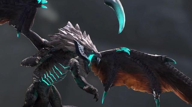 LMHT: Riot Games hé lộ về sự trở lại của chế độ U.R.F, Rồng Ngàn Tuổi sẽ tiến hóa thành Siêu Ma Rồng tứ đại nguyên tố - Ảnh 3.