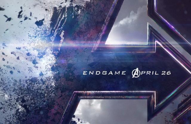 Xuất hiện thêm giả thuyết đau lòng về Avengers: Endgame - Captain America hi sinh mạng sống để cứu gia đình Iron Man - Ảnh 1.