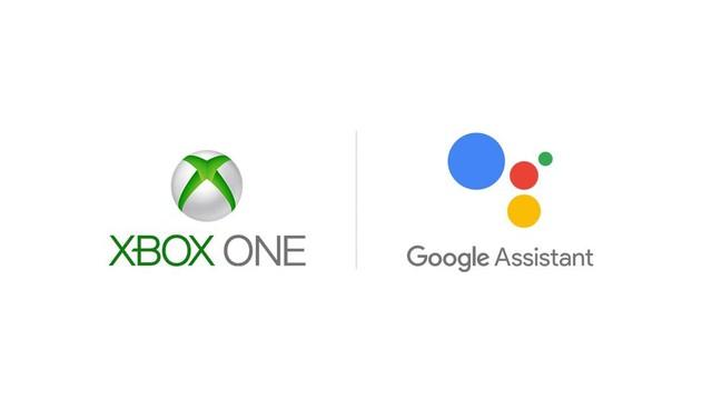 Sắp tới Xbox sẽ có cả trợ lý ảo siêu thông minh, bật game chỉ cần ra lệnh khỏi phải bấm - Ảnh 1.