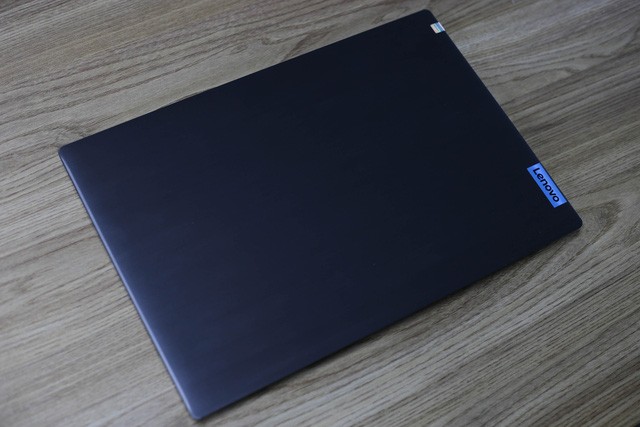 Trải nghiệm Lenovo Ideapad L340 Gaming: Laptop cấu hình vô địch tầm giá cho game thủ - Ảnh 2.