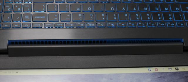 Trải nghiệm Lenovo Ideapad L340 Gaming: Laptop cấu hình vô địch tầm giá cho game thủ - Ảnh 28.