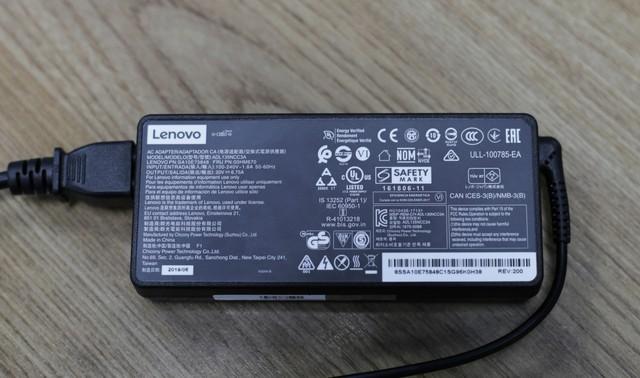 Trải nghiệm Lenovo Ideapad L340 Gaming: Laptop cấu hình vô địch tầm giá cho game thủ - Ảnh 29.