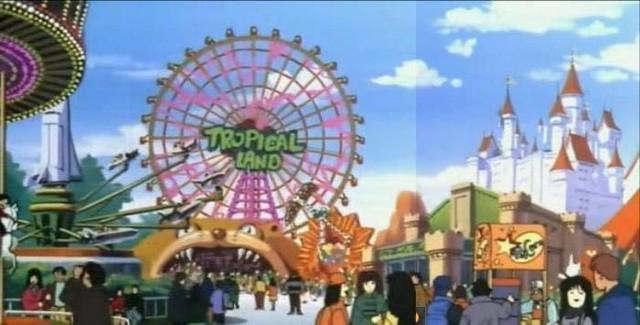Những tình tiết fan quen đến nhẵn mặt trong Thám tử Conan - Ảnh 2.