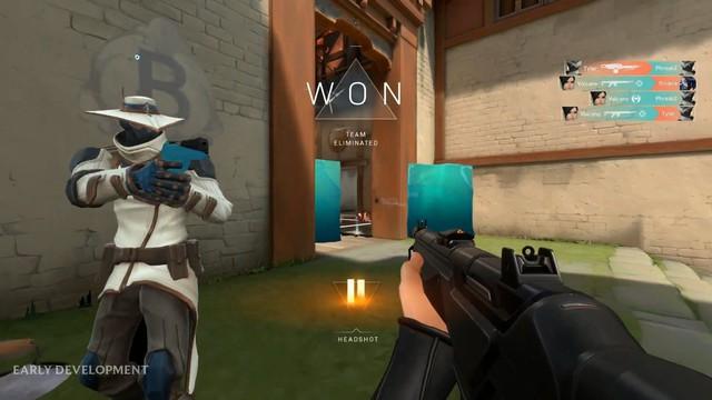 Riot tung hàng loạt trò chơi mới nhân dịp kỉ niệm 10 năm LMHT - Đập tan định kiến chỉ biết làm một game - Ảnh 9.