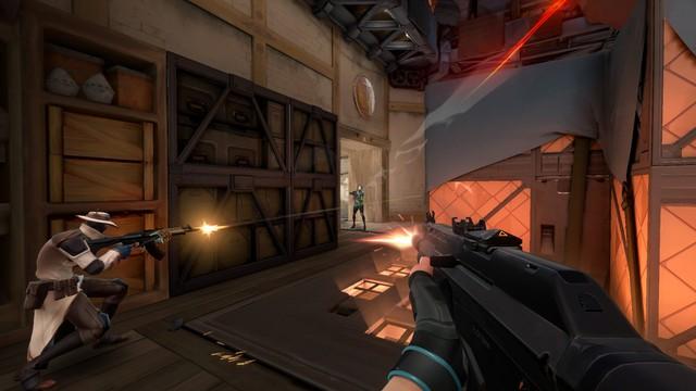 Điểm mặt loạt bom tấn liên hoàn nhân sự kiện sinh nhật 10 năm LMHT: Từ game hot đến phim ảnh đều đủ cả - Ảnh 7.