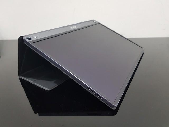 Màn hình di động Asus Zenscreen touch MB16AMT: Vũ khí mới cực khủng cho game thủ chiến game khắp mọi nơi - Ảnh 8.