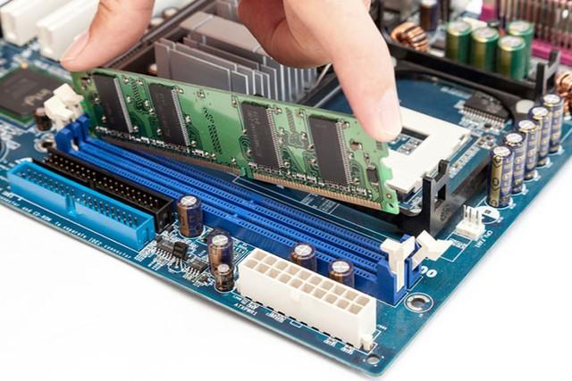 DDR RAM là gì? DDR4 khác gì DDR3, DDR2? - Ảnh 2.