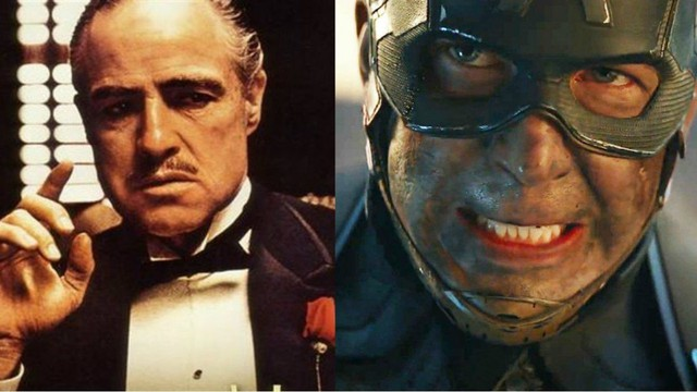 Toàn cảnh drama đạo diễn Bố già chê phim Marvel đáng khinh: Gangsters đại chiến siêu anh hùng? - Ảnh 4.