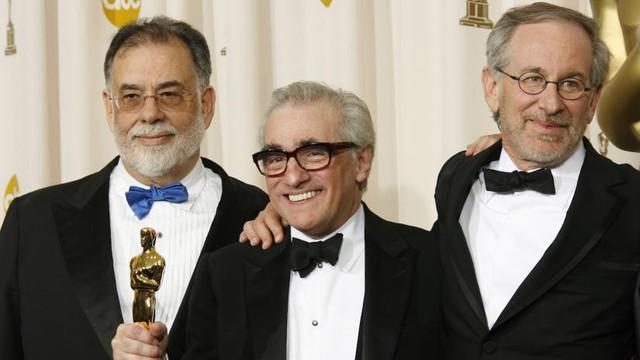 Chê phim Marvel không phải điện ảnh, 2 huyền thoại Martin Scorsese và Francis Coppola liệu có đúng? - Ảnh 1.