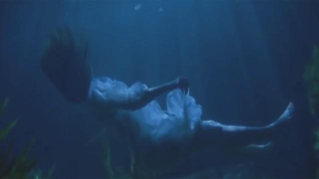 Chuyện kể về ma da: Những hồn ma chết đuối vĩnh viễn không thể siêu thoát - Ảnh 5.