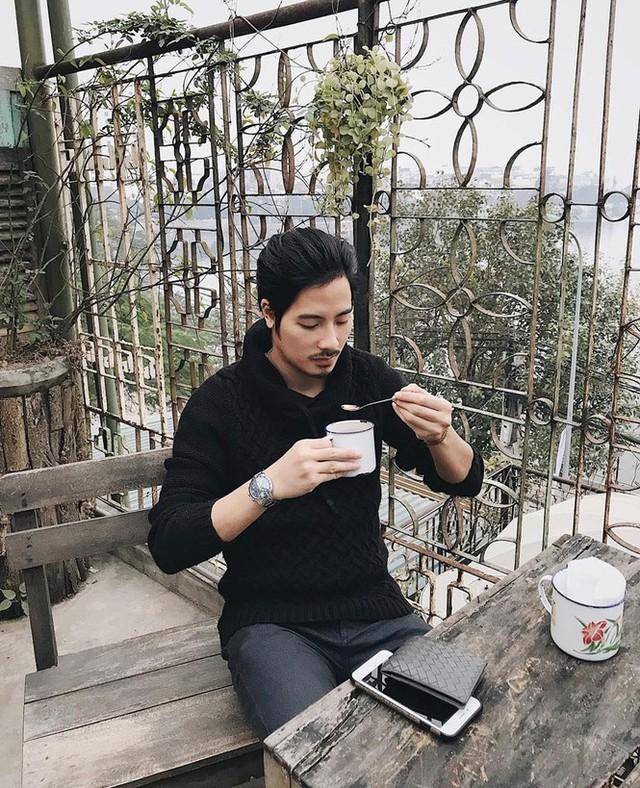 Nhìn lại giới vlogger Việt đời đầu, kẻ biến mất, người trở lại với hình ảnh khác lạ - Ảnh 3.