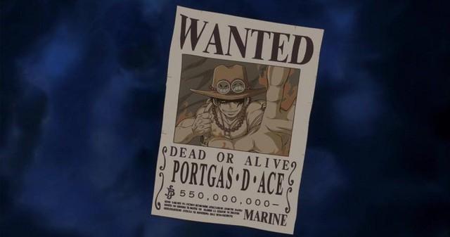 One Piece: Kozuki Oden và 5 nhân vật mạnh mẽ từ trong trứng nước - Ảnh 4.