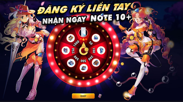 Game thẻ tướng thú vị đến từ Hàn Quốc Epic Souls sẽ ra mắt game thủ Việt Nam ngày 8/10 này - Ảnh 6.