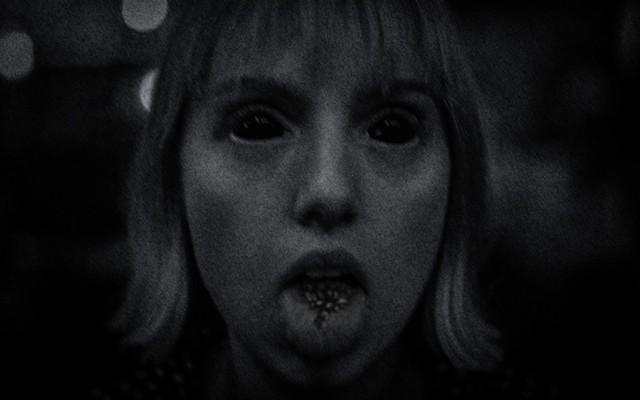 Song trùng Aswang: Con quỷ chuyên ăn thai nhi và giả mạo hình dạng - Ảnh 1.