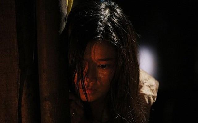 Thiên Linh Cái - nỗi ám ảnh về loại bùa ngải bậc nhất, tạo nên vụ giết người hàng loạt đáng sợ tại Việt Nam - Ảnh 4.