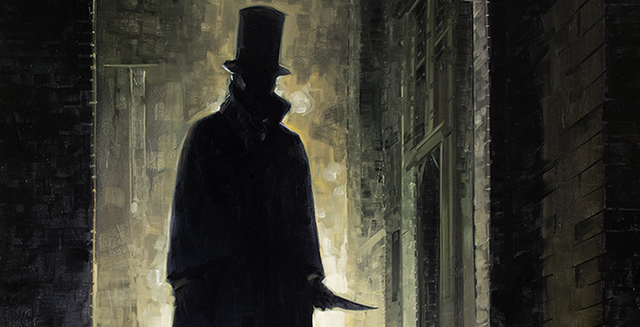 Tại sao Jack The Ripper - gã sát nhân đã ám ảnh đường phố London một thời lại nổi tiếng tới thế? - Ảnh 2.