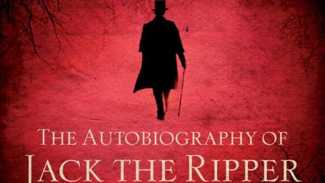 Tại sao Jack The Ripper - gã sát nhân đã ám ảnh đường phố London một thời lại nổi tiếng tới thế? - Ảnh 5.