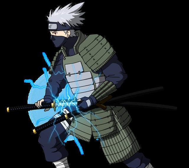"""6 chi tiết """"điên rồ"""" ít người biết về Kakashi Hatake - Thầy giáo siêu """"cool ngầu"""" thích đọc truyện """"người lớn"""" trong Naruto - Ảnh 1."""
