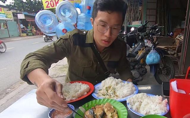 Warzone - trái tim vàng của làng LMHT Việt Nam - Ảnh 2.