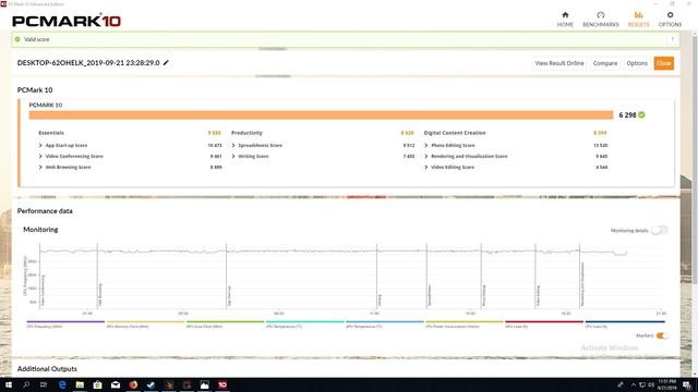 Cấu hình khoảng 25 - 30 triệu của AMD gồm Ryzen 5 3600X và Radeon 5700 thực tế chiến game liệu có ngon? - Ảnh 5.