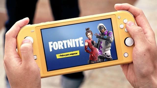 Đánh giá Nintendo Switch Lite - Máy console nhỏ nhưng chất - Ảnh 3.