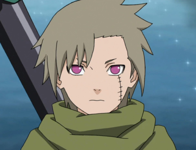 Naruto: Top 6 Kage trẻ nhất được biết tới trong lịch sử ninja - Ảnh 7.