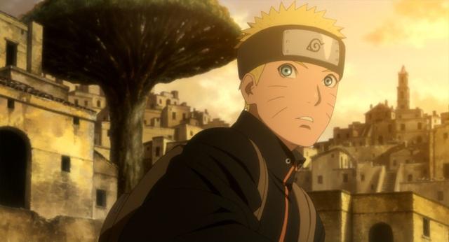 Naruto: Top 6 Kage trẻ nhất được biết tới trong lịch sử ninja - Ảnh 4.