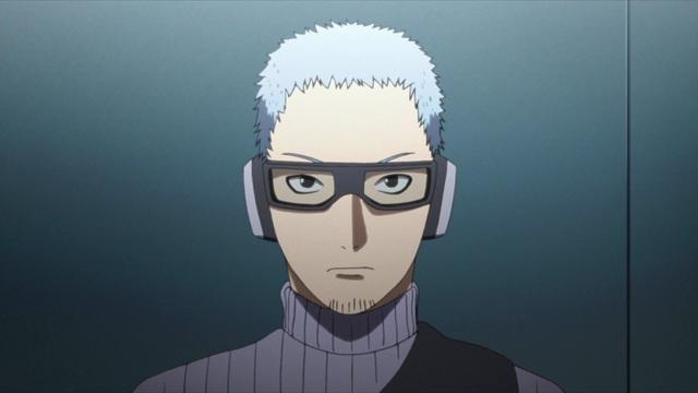 Naruto: Top 6 Kage trẻ nhất được biết tới trong lịch sử ninja - Ảnh 2.