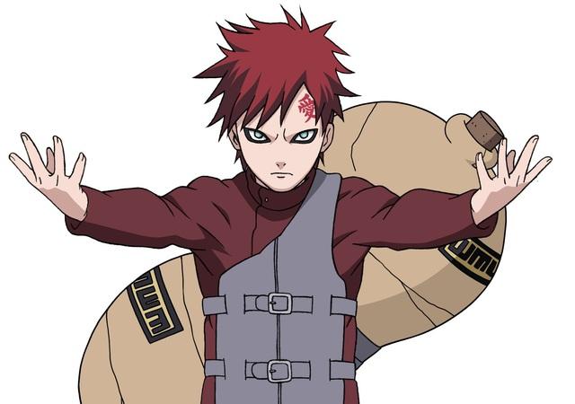 Naruto: Top 6 Kage trẻ nhất được biết tới trong lịch sử ninja - Ảnh 1.