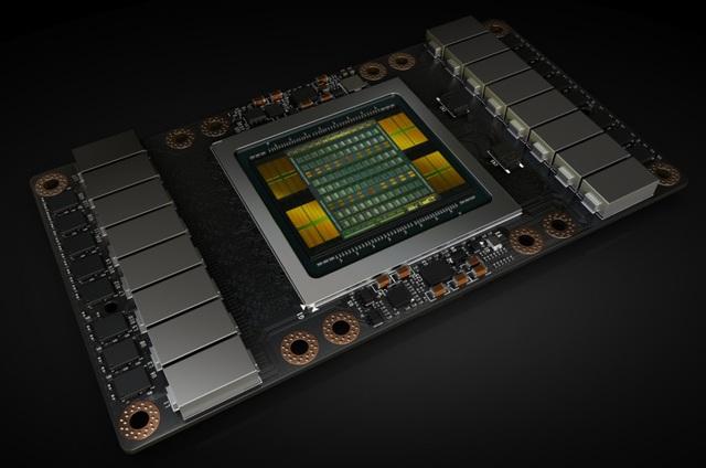 Quái vật chơi game mới của Nvidia: RTX 3080 sắp ra mắt, game thủ chuẩn bị thận đi là vừa - Ảnh 3.