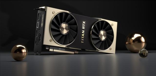 Quái vật chơi game mới của Nvidia: RTX 3080 sắp ra mắt, game thủ chuẩn bị thận đi là vừa - Ảnh 4.