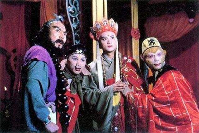 Sự thật gây tranh cãi về con người Đường Tam Tạng trong Tây du ký - Ảnh 1.
