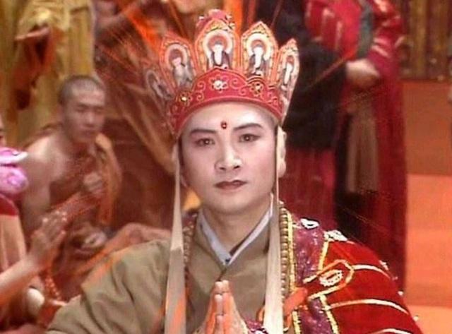 Sự thật gây tranh cãi về con người Đường Tam Tạng trong Tây du ký - Ảnh 3.