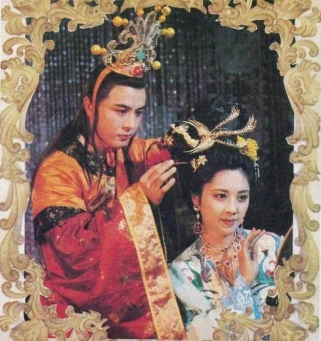 Sự thật gây tranh cãi về con người Đường Tam Tạng trong Tây du ký - Ảnh 4.