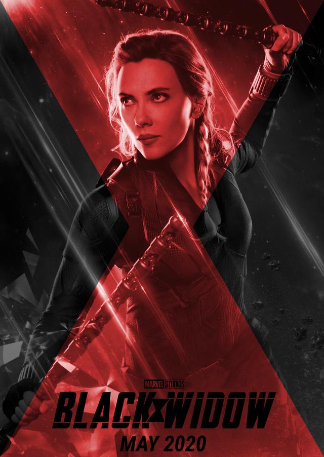 Trong Avengers: Endgame đáng lẽ ra cái chết của Black Widow sẽ đen tối và thảm khốc hơn rất nhiều - Ảnh 5.