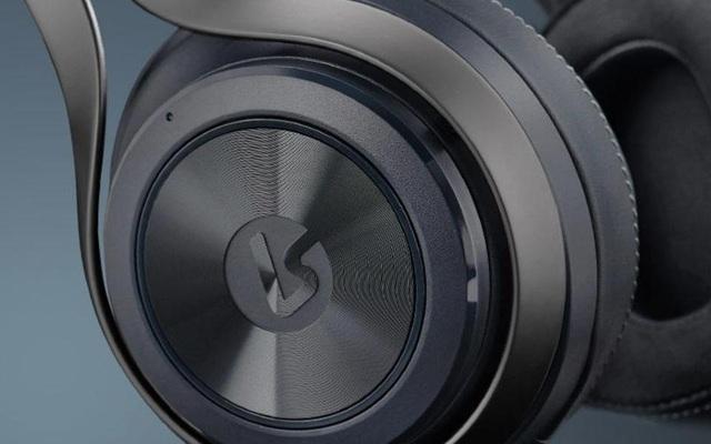 Đánh giá tai nghe chơi game LucidSound LS41 - Xứng đáng tai nghe cao cấp - Ảnh 5.
