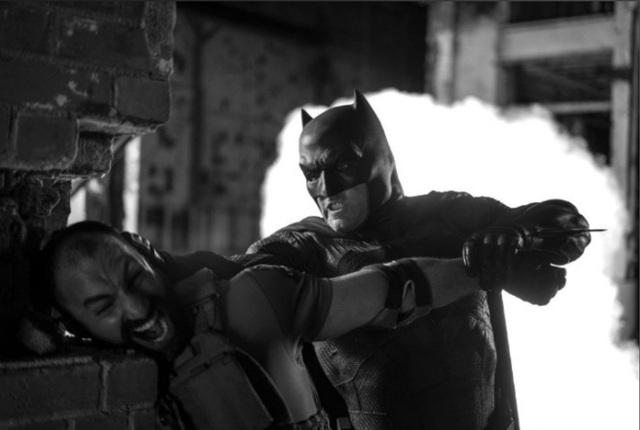 Thánh chiến #ReleaseTheSnyderCut bùng nổ, liệu sẽ còn cơ hội nào cho Warner Bros? - Ảnh 12.