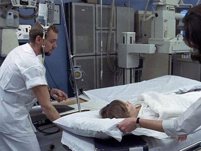 Paul Bateson: Kẻ sát nhân hàng loạt khét tiếng lại từng là diễn viên phim Quỷ Ám (The Exorcist) - Ảnh 2.