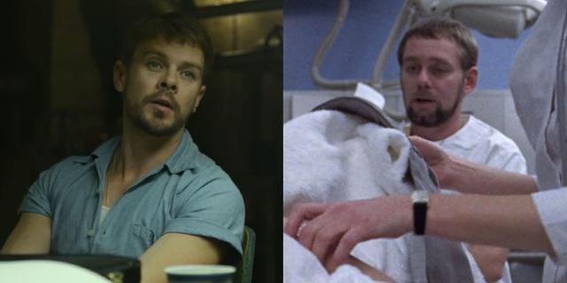 Paul Bateson: Kẻ sát nhân hàng loạt khét tiếng lại từng là diễn viên phim Quỷ Ám (The Exorcist) - Ảnh 1.