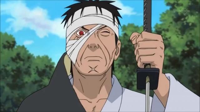 Naruto: Orochimaru và 7 nhân vật muốn trở thành Hokage nhưng thất bại - Ảnh 1.
