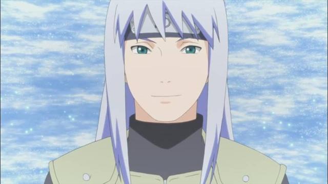 Naruto: Orochimaru và 7 nhân vật muốn trở thành Hokage nhưng thất bại - Ảnh 3.